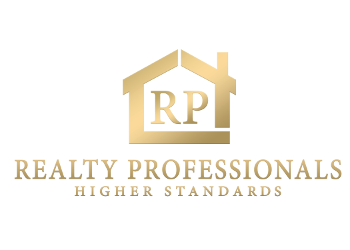 Realty Professionals, Inc