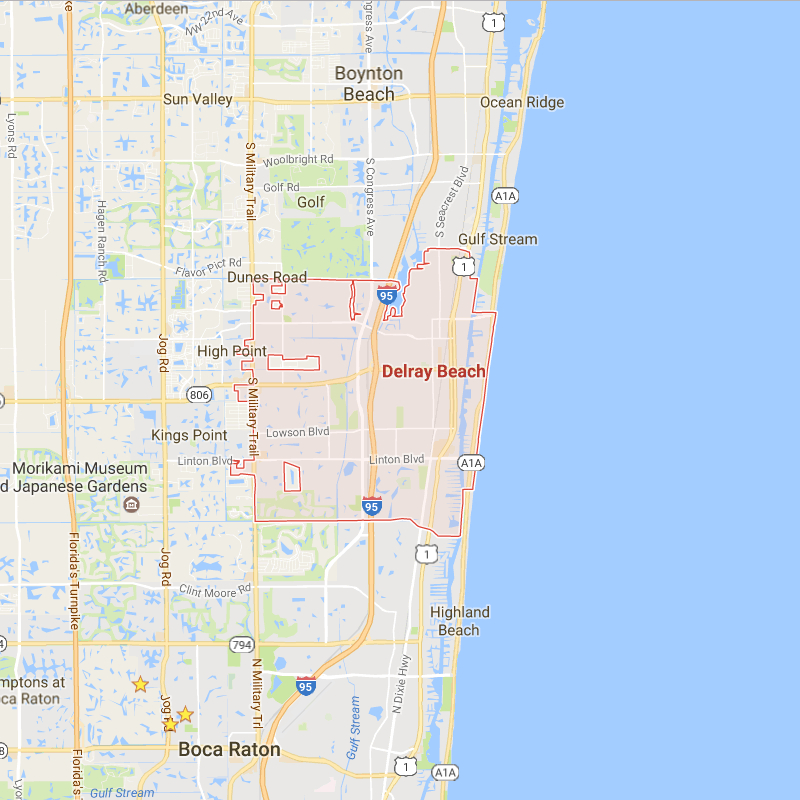 delray beach florida real estate for sale realty professionals inc
